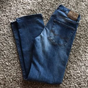 🎉3/$25 American Eagle Extreme Flex 29 x 34 Jeans